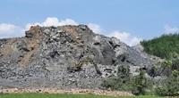 TT-Huế: Đề nghị Cơ quan Công an ngăn chặn Tập đoàn Trường Thịnh khai thác mỏ đã hết hạn cấp phép
