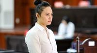 """VKS đề nghị tòa bác kháng cáo của Ngọc """"Miu"""", Văn Kính Dương"""