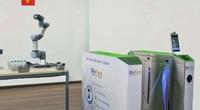 Phần mềm khai báo, thu mẫu, xét nghiệm, trả kết quả và quản lý bệnh nhân Covid – 19
