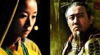 Gián điệp dưới trướng Lưu Bị, hại chết Quan Vũ - Trương Phi là ai?