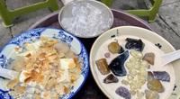 Top những quán chè ngon ở Hà Nội bạn nên thử trong mùa hè nắng nóng