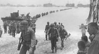 Phát xít Nhật tử thủ, 55.000 người bỏ mạng tại đảo Saipan