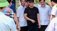 Đối tượng nổ súng bắn chết hai người ở Nghệ An từng phạm tội trốn khỏi nơi giam, giữ