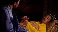 Có thực Lưu Bị coi trọng Lý Nghiêm hơn Gia Cát Lượng?