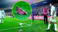 5 thương vụ chuyển nhượng sốc nhất lịch sử bóng đá: Ai số 1?