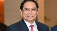 Thủ tướng Phạm Minh Chính chủ trì phiên họp Chính phủ đầu tiên thảo luận những nội dung quan trọng gì?