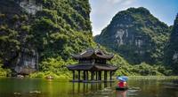 """Du lịch nội địa tiếp tục là """"cứu cánh"""" khôi phục ngành du lịch Việt Nam"""