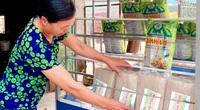 Lai Châu: Đặc sản làm nên nhiều món ngon ở nơi này là thứ gì mà người xa quê đều nhớ?