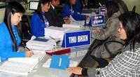 Có được tự đóng BHXH theo mức lương trong hợp đồng?