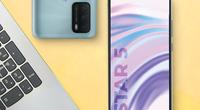 Tò mò công nghệ vSIM trên điện thoại Vsmart của tỷ phú Phạm Nhật Vượng