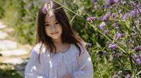 """Con gái của Hà Kiều Anh xinh chuẩn """"đại mỹ nhân tương lai"""" khiến Mai Phương Thúy ngưỡng mộ"""