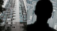 Thanh niên 25 tuổi bị bắt khi leo đến tầng 16 phía ngoài của chung cư, nghe lý do đằng sau ai cũng 'choáng'
