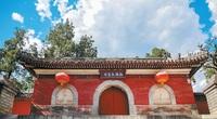 Ở ngôi chùa bí ẩn nhất thế giới, suốt 500 năm chưa từng mở cửa đón khách