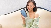 iPhone 12 Pro Max giảm giá cực sốc tháng 4, người dùng khó cưỡng