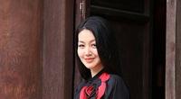 """Nữ MC VTV sở hữu nhan sắc """"đỉnh cao"""" dù mới sinh con thứ hai"""