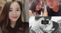"""Để bảo vệ vợ chưa cưới, Xuân Trường từng """"lăng mạ""""... fan"""