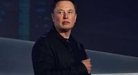 Elon Musk liệu sẽ xây dựng Công viên kỷ Jura ngoài đời thực?