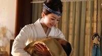 Trung Hoa cổ đại rất phổ biến hôn nhân cận huyết, chẳng lẽ họ không sợ sinh con bị dị tật?