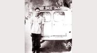 Trần Văn Lai: Huyền thoại Biệt động Sài Gòn và chủ thầu khoán Dinh Độc Lập