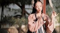 Thái hậu Trung Hoa cùng con dâu làm kỹ nữ là ai?