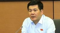 Bốn vấn đề lớn đang chờ quyết sách của tân Bộ trưởng Nguyễn Hồng Diên
