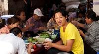 Ẩm thực Việt Nam lên sóng trên kênh ABC Australia