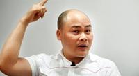 CEO Nguyễn Tử Quảng tuyên bố choáng về điện thoại Bphone