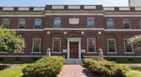 """Tiến sĩ Việt tốt nghiệp ở Mỹ giải đáp tranh cãi """"Viện Harvard Yenching có liên quan gì đến ĐH Harvard"""""""