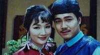 Sức hút của đàn ông Việt trên phim đã thay đổi như thế nào?