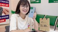 """iPhone 12 Pro Max là chiếc điện thoại mua không sợ """"lỗ chổng vó"""""""