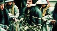 Lịch sử Tam Quốc thay đổi nếu Tào Tháo nghe theo 1 câu của Lã Bố?