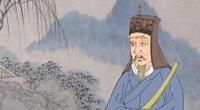Bí ẩn về cái chết của Lưu Bá Ôn: Bị hạ độc vì biết trước mọi việc?