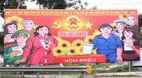 Vì sao người duy nhất tự ứng cử Đại biểu Quốc hội tại Đà Nẵng xin rút khỏi danh sách?