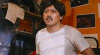 """Đạo diễn Charlie Nguyễn: """"Phải 5 năm sau, mới có phim đạt 400 tỷ như Bố già"""""""