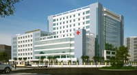 Đắk Nông: Một doanh nghiệp đầu tư gần 800 tỷ xây bệnh viện đa khoa chuyên sâu