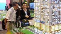 """Kỳ vọng thị trường """"ấm"""" trở lại, doanh nghiệp địa ốc đặt kế hoạch kinh doanh đầy tham vọng"""