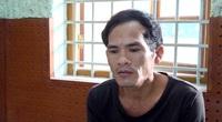 An Giang: Bắt 2 đối tượng nghiện game trộm xe máy, đâm trọng thương 2 người