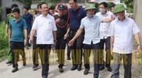 Tin tức 24h qua: Phó Giám đốc Công an Nghệ An nói về lý do không còng tay nghi phạm bắn chết 2 người