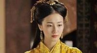 'Ngũ đại diễm hậu' bi thảm nhất lịch sử: Cả đời chịu nhục vì một lời thề với hoàng đế