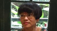 Hòa giải Việt - Mỹ và những cái tên từ Sơn Mỹ