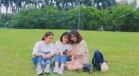 Khám phá tọa độ check-in với 1001 góc sống ảo hút hồn giới trẻ ngay trong lòng thủ đô Hà Nội