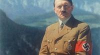 """""""Kho báu bí mật trị giá 20 tỷ bảng Anh"""" của Hitler nằm ở đâu?"""