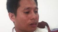 Đắk Lắk: Khởi tố đối tượng xúc phạm Quốc kỳ