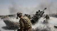 Mỹ tiết lộ quy tắc mật của Trump về đòn tấn công ngoài vùng chiến sự