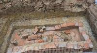 Hải Dương: Ngôi mộ cổ thời nhà Trần phát lộ ở cánh đồng Chạ bên trong có những di vật gì?