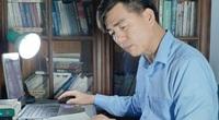"""Đặng Ngọc Hưng: """"Bản chất của người nông dân ở làng quê luôn thật thà"""""""