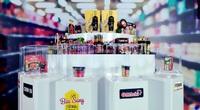 Đóng cửa 700 cửa hàng Vinmart, Masan vẫn ghi nhận doanh thu và tăng trưởng kỷ lục trong quý 1/2021