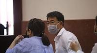 TP.HCM: Lý do hoãn xét xử phúc thẩm cựu phó Chánh án Tòa án nhân dân quận 4