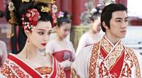 Lịch sử Trung Quốc bị bóp méo trong phim cổ trang