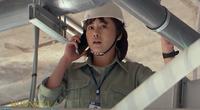 Phim hot Hương vị tình thân tập 12: Ông Sinh bàng hoàng trước tin ông Tuấn qua đời
